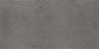 Stone Project Colombino 12LP