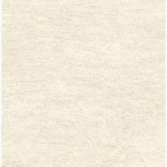 Lightquarz Bianco