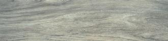 Lignum Moabi Grigio Rett. 2104