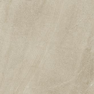 Limestone Amber (Толщина 5.5 мм)