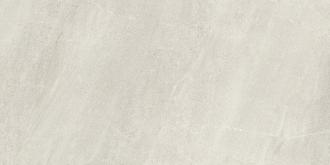 Limestone Clay (Толщина 5.5 мм)