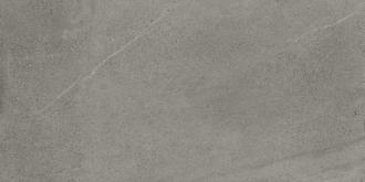 Limestone Oyster (Толщина 5.5 мм)