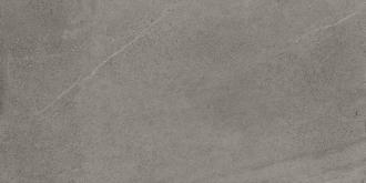 Limestone Slate (Толщина 5.5 мм)
