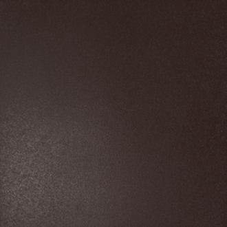 Linea Diamond Dark Brown