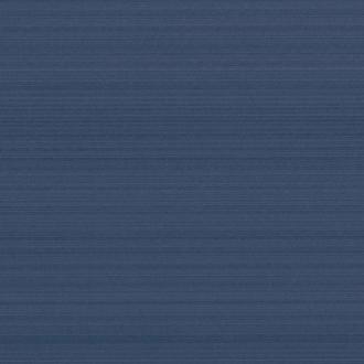 Linear Pav. Blu 70297