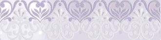 Listello Bloom Lilac MLW X20K