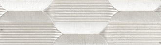 Listelo Frame Blanco