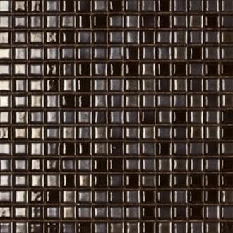 Loft Pitts Nero Mosaico (1,8x1,8)