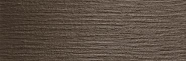Плитка Fap Lumina Glam Lace Caramel fMZU 30,5x91,5 глянцевая