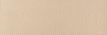 Плитка Fap Lumina Glam Net Almond fMZY 30,5x91,5 глянцевая