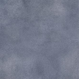 Acquerello Grey Blue 3900051