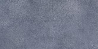 Acquerello Grey Blue 3900054