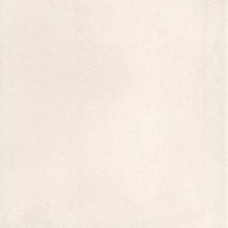Acquerello Ivory 3900052