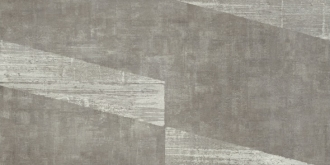 Brush Decor Mud BGD0050