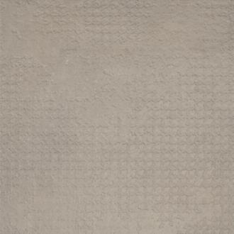 Cement8 Creta CC00200