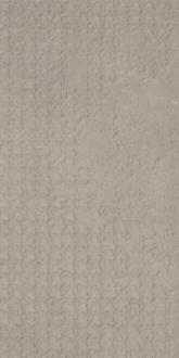 Cement8 Creta Rett. CC00300
