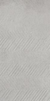 Cement8 Gesso Rett. CG00300