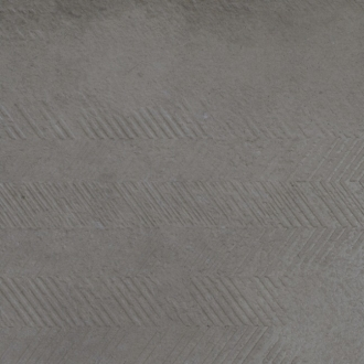 Cement8 Grafite Rett. CGR0020