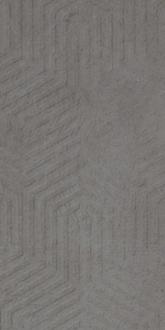 Cement8 Grafite Rett. CGR0030