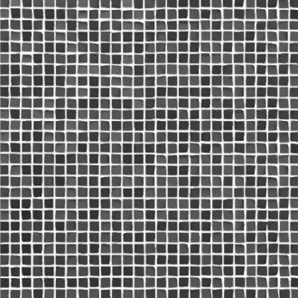 Cube Black 3D 3900038