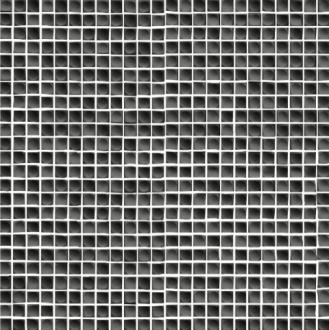 Cube Black Circle 3900032