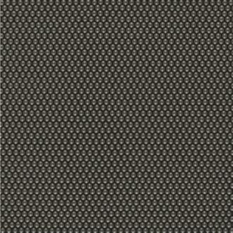Cube Black Drops 3900047