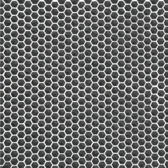 Cube Black Pixel 3900028