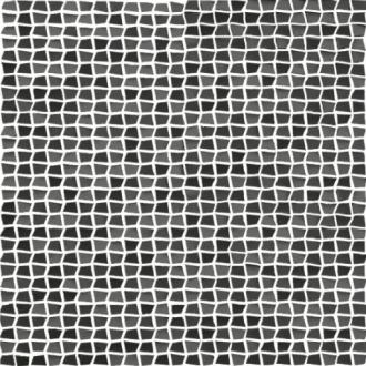 Cube Black Poli 3900035