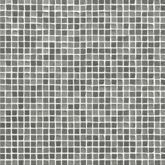Cube Grey 3D 3900037