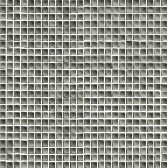 Cube Grey Circle 3900031