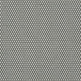 Cube Grey Drops 3900046