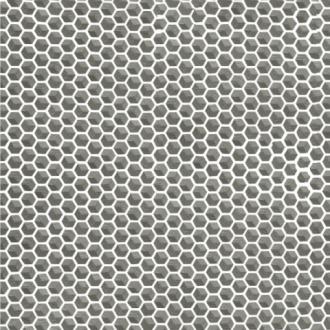 Cube Grey Pixel 3900027