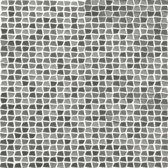 Cube Grey Poli 3900034