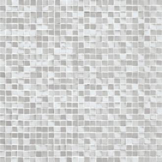 Cube White 3D 3900036