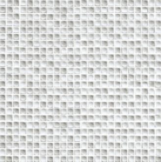 Cube White Circle 3900030
