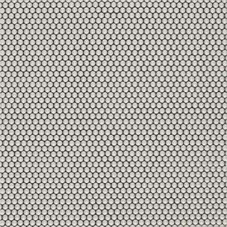 Cube White Drops 3900045
