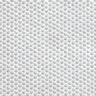 Cube White Pixel 3900026