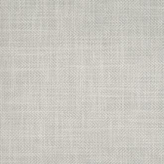 Wool Cenere WC00100