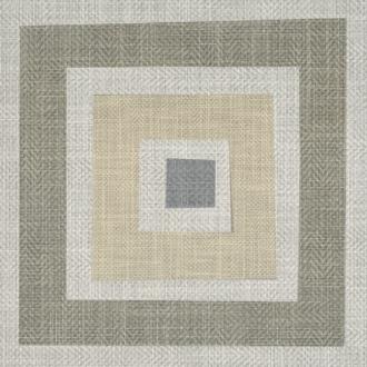 Wool Decoro Square 8 WP00500