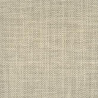 Wool Sabbia WC00300