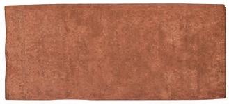 Madreterra Rosso