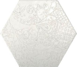 Magnolia White cex-008