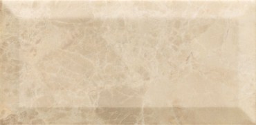 Плитка Mainzu Arkadia Crema 10x20 глянцевая
