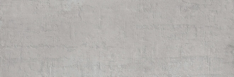 Makran Cemento