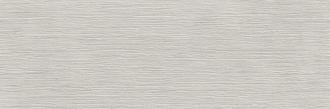 Alchimia Grey Struttura Raw 3d M181