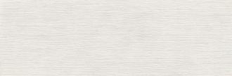 Alchimia White Struttura Raw 3d M180