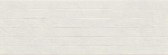 Alchimia White Struttura Wabi 3d M184