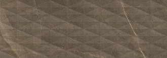 Allmarble Wall Pulpis Struttura Pave 3D Lux M75S