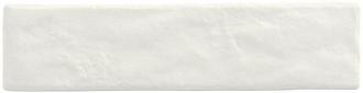 Bricco Bianco Плитка M035