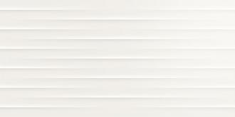 Color Code Bianco Str Drape 3d Sat. Плитка Mnja